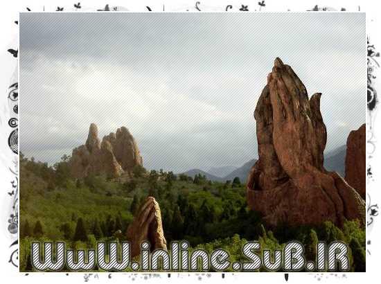 www.inline.tk